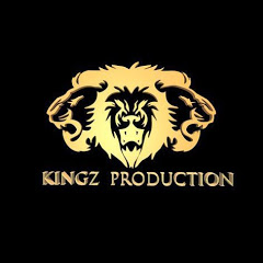 Kingz Production
