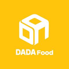 다다푸드 DADA Food