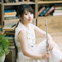 y.shiori〈flute〉