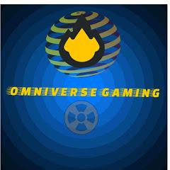 Omniverse gaming