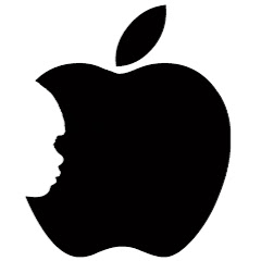 iamcherish Apple Pro