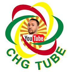 CHG TUBE