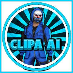 Clipa Ai