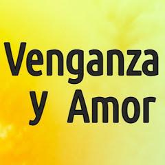 Cesur ve Güzel - Sühan: Venganza y Amor