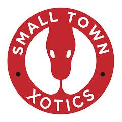 Small Town Xotics