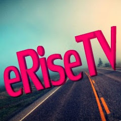 eRiseTV