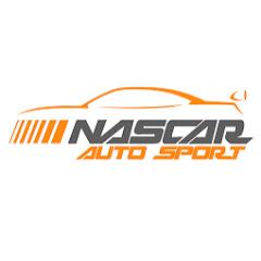 Nascar Auto Sport
