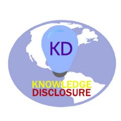 knowledge disclosure
