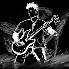 Guitar Pathfinder