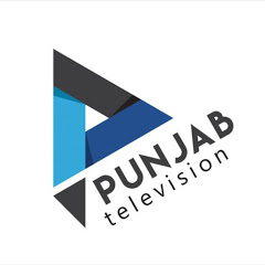 Punjab Television