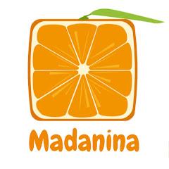Madanina