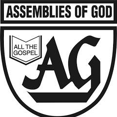 Divine Healing AG Church