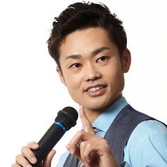 思春期の子育てCh【元中学校教師道山ケイ】