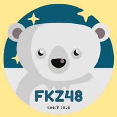 FKz48