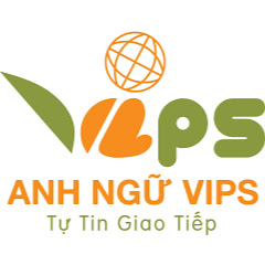 Anh Ngu VIPS