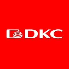 Company DKC