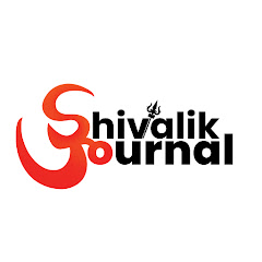 SHIVALIK JOURNAL