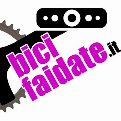 BiciFaidate.it®