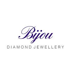 Bijou Diamond Jewellery