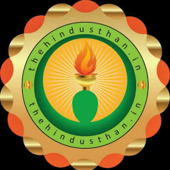 thehindusthan.in