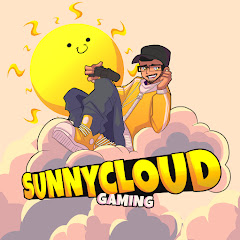 Sunny Cloud Gaming