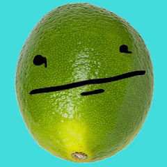 Pr1vate Lime