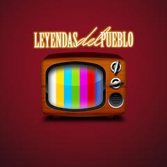 Leyendas Del Pueblo TV