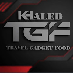 KHALED TGF