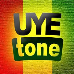 UYE tone