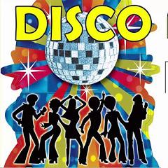 Disco Pinoy.
