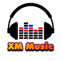 XM Music