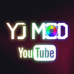 영재컴퓨터 스튜디오 x YJMOD Official