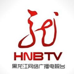 黑龙江网络广播电视台 China Heilongjiang Tv Official Channel
