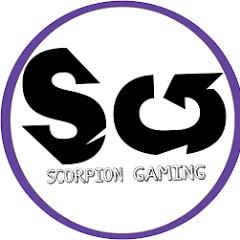 Scorpion44 Gaming