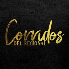 Corridos Del Regional
