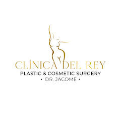 Clinica del Rey Plastic & Cosmetic Surgery