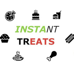 INSTANT TREATS
