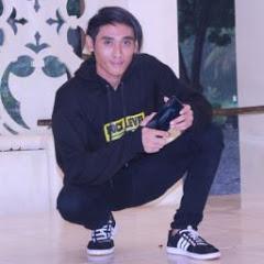 Maykel Setiawan