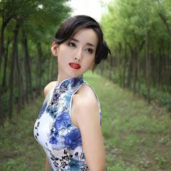 台語新歌排行榜 taiwan music