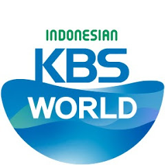 KBS WORLD Indonesia