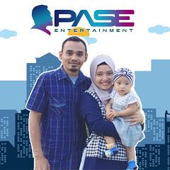 PASE Entertainment