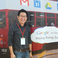 Yujen Lien