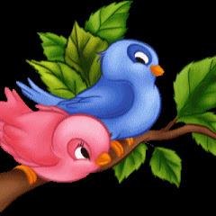 희망의 파랑새