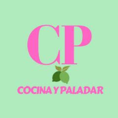 COCINA Y PALADAR