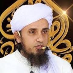 tariq masood short clips