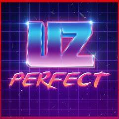 Uz Perfect