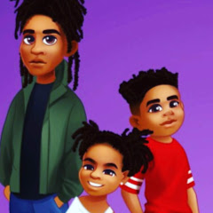 The RapAlot Family