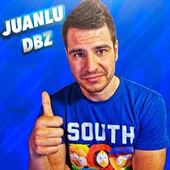 Súper JuanluDBZ