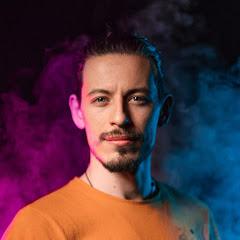 Maxim Gustarev