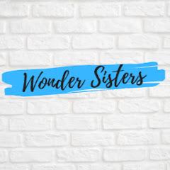 Wonder Sisters